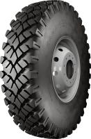 Грузовая шина KAMA 402 Мороз 12.00R20 154/149J -