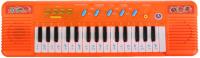 Музыкальная игрушка Умка Электропианино / B1439819-R -