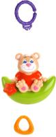 Развивающая игрушка Умка Медвежонок на луне / GW3627-R -