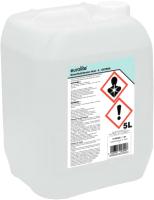 Жидкость для генератора дыма Eurolite E Extreme (5л) -