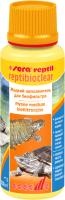 Средство для ухода за водой аквариума Sera Reptibioclear 2845 (100мл) -