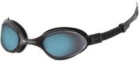 Очки для плавания Orca Killa 180 (черный/прозрачный) -