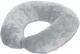 Надувная подушка Outventure S18EOUOS022-91 / EOUOS02291 (серый) -