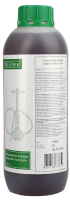Средство для очищения кальяна Nilitex Фри Соот / AHR01480 (1л) -