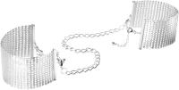 Наручники Bijoux Indiscrets Desir Metallique Handcuffs / 58417 -