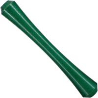 Декоративный элемент для кальяна Y.K.A.P. Slim Classic Green / AHR01462 -