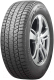Зимняя шина Bridgestone Blizzak DM-V3 215/60R17 100S -
