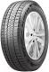 Зимняя шина Bridgestone Blizzak Ice 235/55R17 103T -