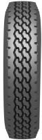 Грузовая шина Белшина Escortera MNC Бел-288 12.00R20 154/150K M+S -