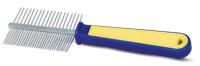 Гребень-расческа для животных Triol Спорт 306 / 31751013 -