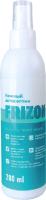 Антисептик Estel Frizon (200мл) -