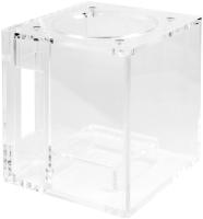 Колба для кальяна Hoob Cube Futurist / AHR00063 -