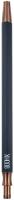 Мундштук для кальяна Hoob SMPL Black Bronze / AHR01270 -