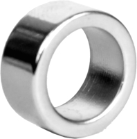 Кольцо для коннектора кальяна Hoob Go / AHR01426 (магнитное) -