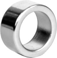 Кольцо для коннектора кальяна Hoob Futurist / AHR01425 (магнитное) -