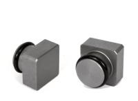 Крышка клапана для кальяна Hoob Futurist / AHR01422 -