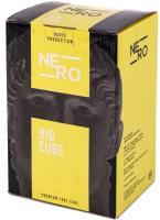 Уголь для кальяна Nero Кокосовый / AHR00762 (72шт) -