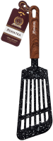 Кухонная лопатка Marmiton 17222 -