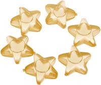 Набор охладителей Marmiton Звезды 16152 -