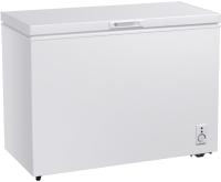 Морозильный ларь Maunfeld MFL300W -