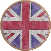 Подставка под горячее Marmiton Британия 17226 -