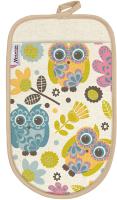 Прихватка Marmiton Owl 17303 -
