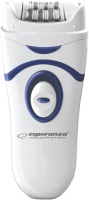 Эпилятор Esperanza EBD002B -