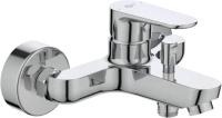 Смеситель Ideal Standard Cerafine O BC500AA -