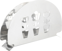 Салфетница Bekker BK-5501 -