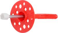 Дюбель для теплоизоляции Starfix SMW1-54210-50 -