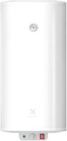 Накопительный водонагреватель Electrolux EWH 80 Pride -