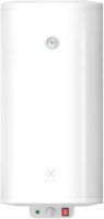 Накопительный водонагреватель Electrolux EWH 100 Pride -