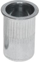 Заклепка Starfix SMC1-06860-150 -