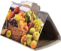 Лента от мух Help Для фруктовой мушки / 80243 (2шт) -