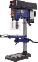Сверлильный станок БЕЛМАШ DP300-16VS (MS105A) -