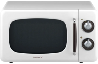 Микроволновая печь Daewoo KOR-6697WN -