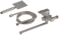 Смеситель AV Engineering AVLAM7-A580-041 -