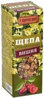 Щепа для копчения Boyscout Вишня / 61198 (1л) -