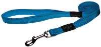 Поводок Rogz Lijn Lang 16мм / RHLL11F (голубой) -