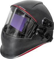 Сварочная маска AURORA Sun-9 / 28397 (Dynamic) -