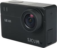 Экшн-камера SJCAM SJ8 Air -