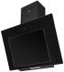 Вытяжка декоративная Germes Baden Sensor 60 (черный) -