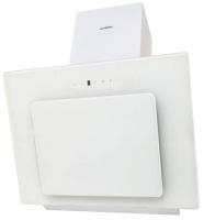 Вытяжка декоративная Germes Baden Sensor 50 (белый) -
