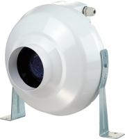 Вентилятор канальный Vents 125 ВК -