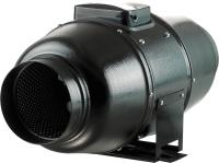 Вентилятор канальный Vents ТТ Сайлент-М 125 -