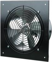 Вентилятор накладной Vents ОВ1 250 -
