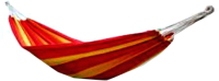 Гамак MONAMI H-211-B -