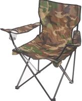 Кресло складное MONAMI TX-4058 -