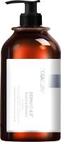 Шампунь для волос Evas Dermaid Botanical (1л) -