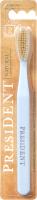Зубная щетка PresiDent Profi Natural (50мл) -